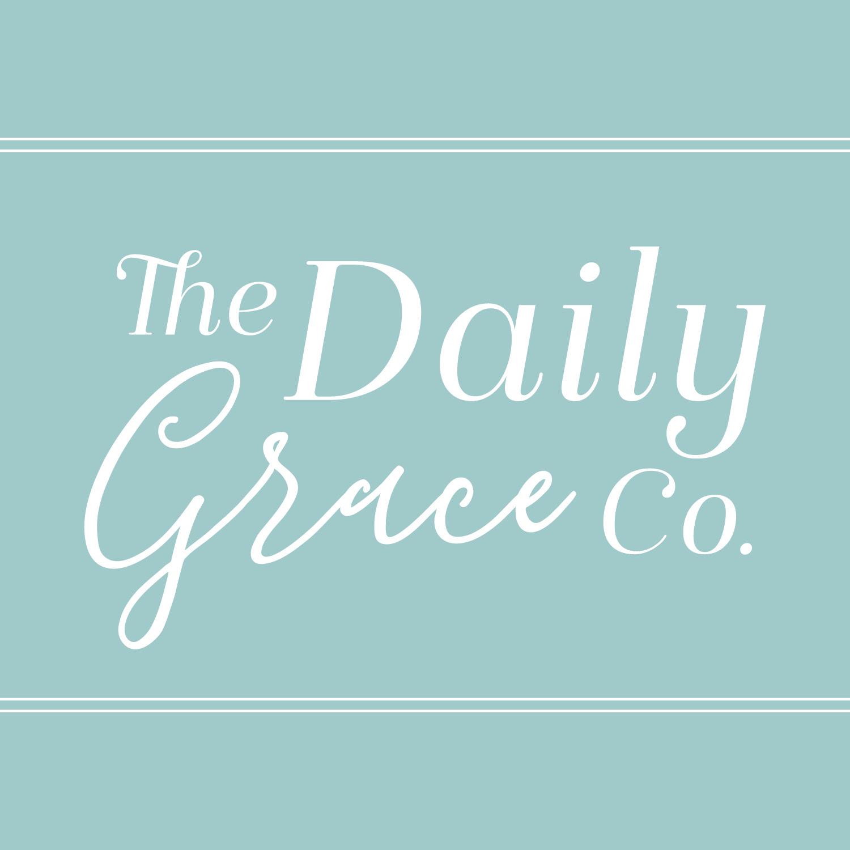 Daily Grace Co.